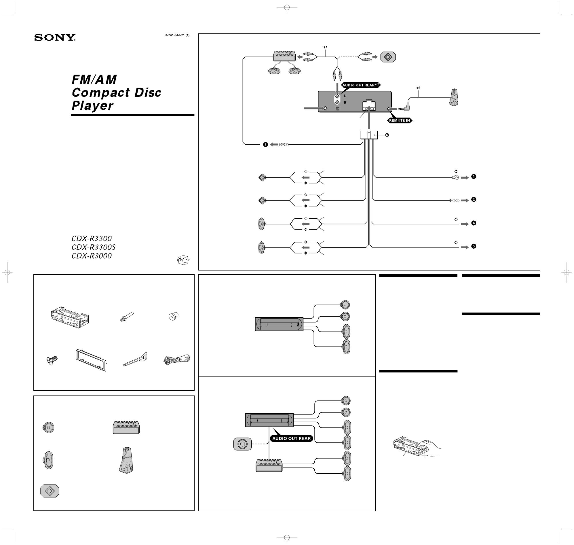 vs_3253] sony xplod drive s cdx gt40w wiring diagram wiring diagram  ymoon winn xortanet salv mohammedshrine librar wiring 101