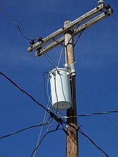 Peachy Electrical Wiring Wikipedia Wiring Cloud Intelaidewilluminateatxorg