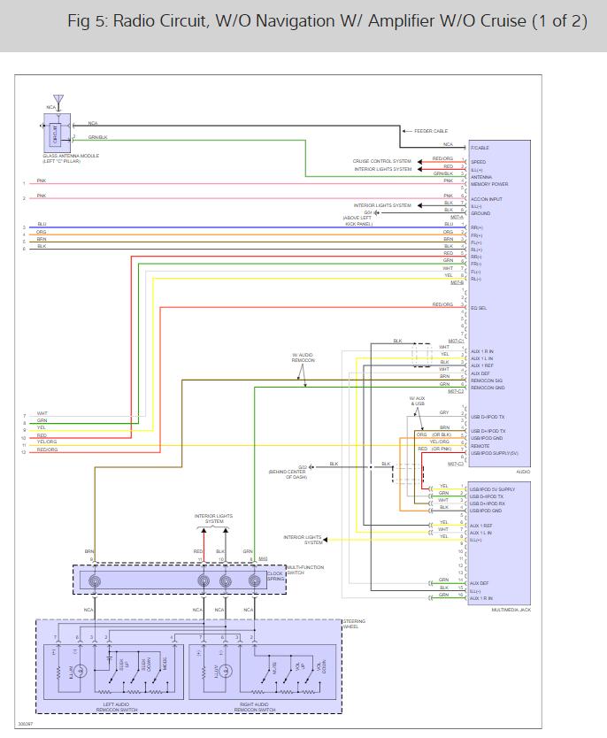 Groovy Stereo Wiring Diagram For A Kia Optima Wiring Cloud Itislusmarecoveryedborg