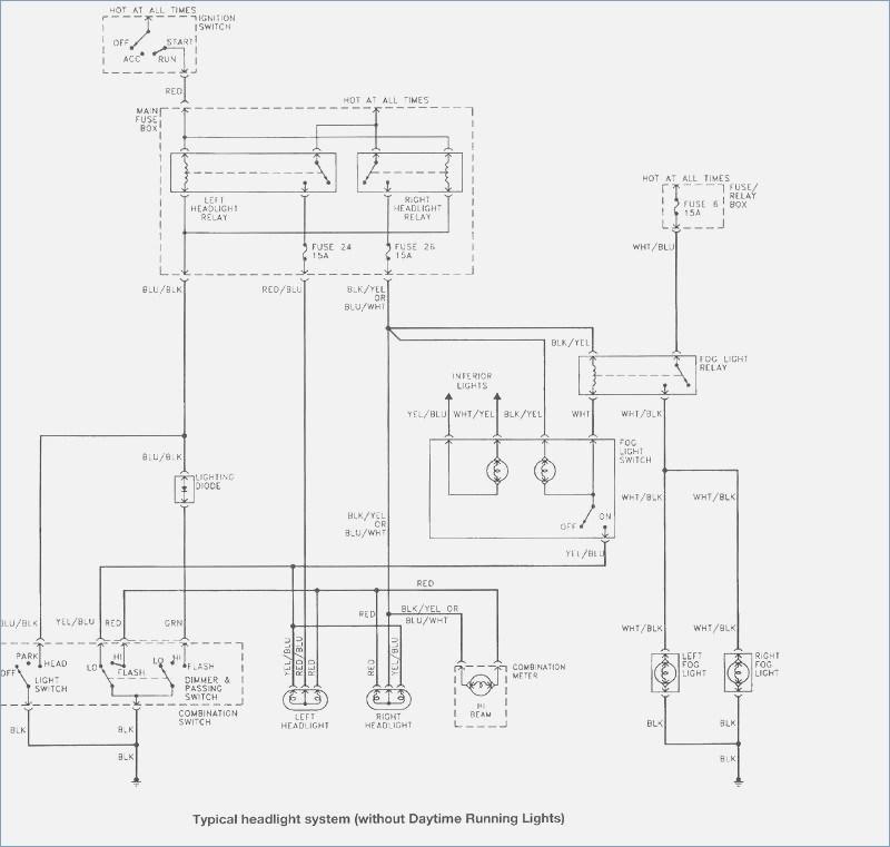 Galaxy Light Bar Wiring Schematics - E34 Wiring Diagram for Wiring Diagram  SchematicsWiring Diagram Schematics