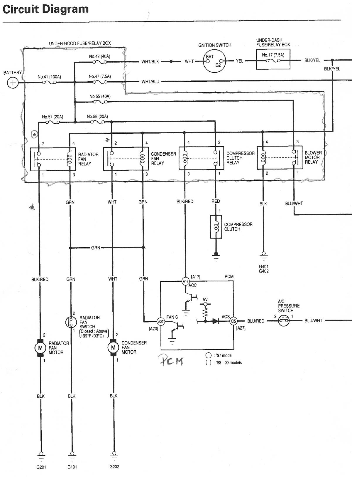 Awe Inspiring 2009 Honda Odyssey Wiring Diagram Wiring Diagram Data Schema Wiring Cloud Licukshollocom
