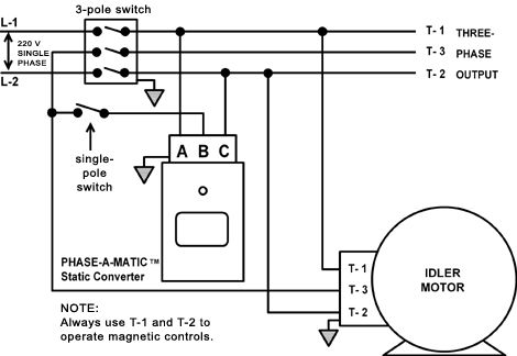 fc_6016] 220v 3 phase wiring diagram images of 220v 3 phase wiring diagram  wiring diagram  props vira mohammedshrine librar wiring 101