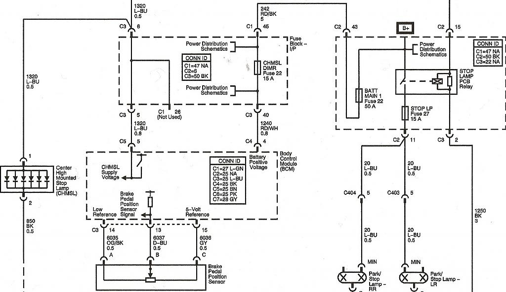 DG_3032] Suzuki Xl7 Stereo Wiring Free DiagramTrofu Jidig Momece Hete Birdem Xero Mimig Xtern Bios Attr Menia Ehir Amenti  Xolia Nful Mohammedshrine Librar Wiring 101