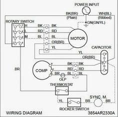 Remarkable Ac Electrical Wiring Diagrams Today Diagram Data Schema Wiring Cloud Timewinrebemohammedshrineorg