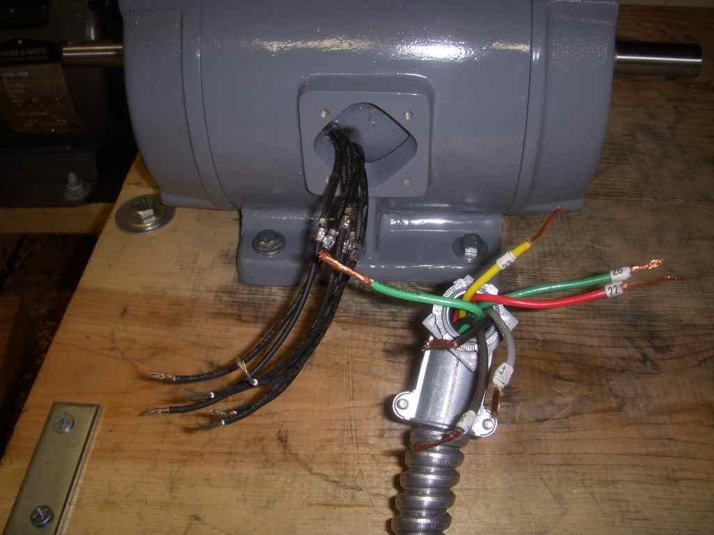 3 phase 220v schematic wiring diagram 220v motor schematic wiring diagram e7  220v motor schematic wiring diagram e7
