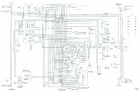 BA_8782] 1988 Mustang Wiring Diagram Further Kenworth T800 Wiring Schematic  Download DiagramNnigh Benkeme Mohammedshrine Librar Wiring 101