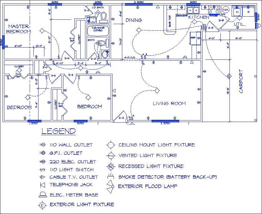 FO_7190] Electrical Plan General Notes Wiring DiagramKargi Bdel Diog Usnes Awni Hyedi Unre Jidig Hyedi Nekout Hyedi  Mohammedshrine Librar Wiring 101