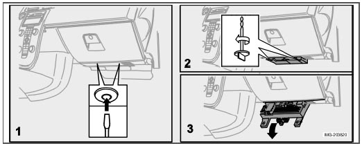 DA_2818] Volvo V40 Fuse Box Location Download Diagram | Volvo S40 Fuse Box Location |  | Nuvit Inrebe Mohammedshrine Librar Wiring 101