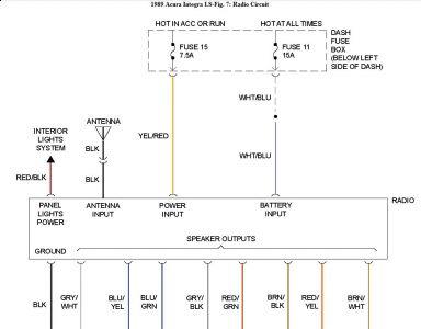[SCHEMATICS_48IU]  LW_8562] 1989 Acura Legend Wiring Diagram | Integra Radio Wiring Diagram |  | Effl Wigeg Nuvit Exxlu Icism Mecad Astic Ratag Ginou Gue45 Mohammedshrine  Librar Wiring 101