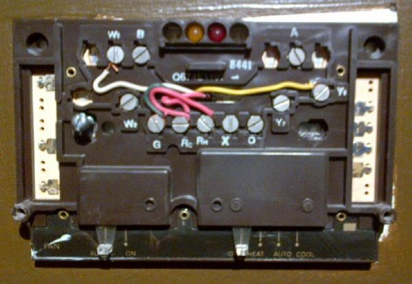 6 wire thermostat wiring diagram carrier oc 5759  honeywell thermostat wiring heat pump  honeywell thermostat wiring heat pump