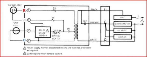 Pleasing Ruud Heat Pump Thermostat Wiring Diagram Basic Electronics Wiring Wiring Cloud Staixaidewilluminateatxorg