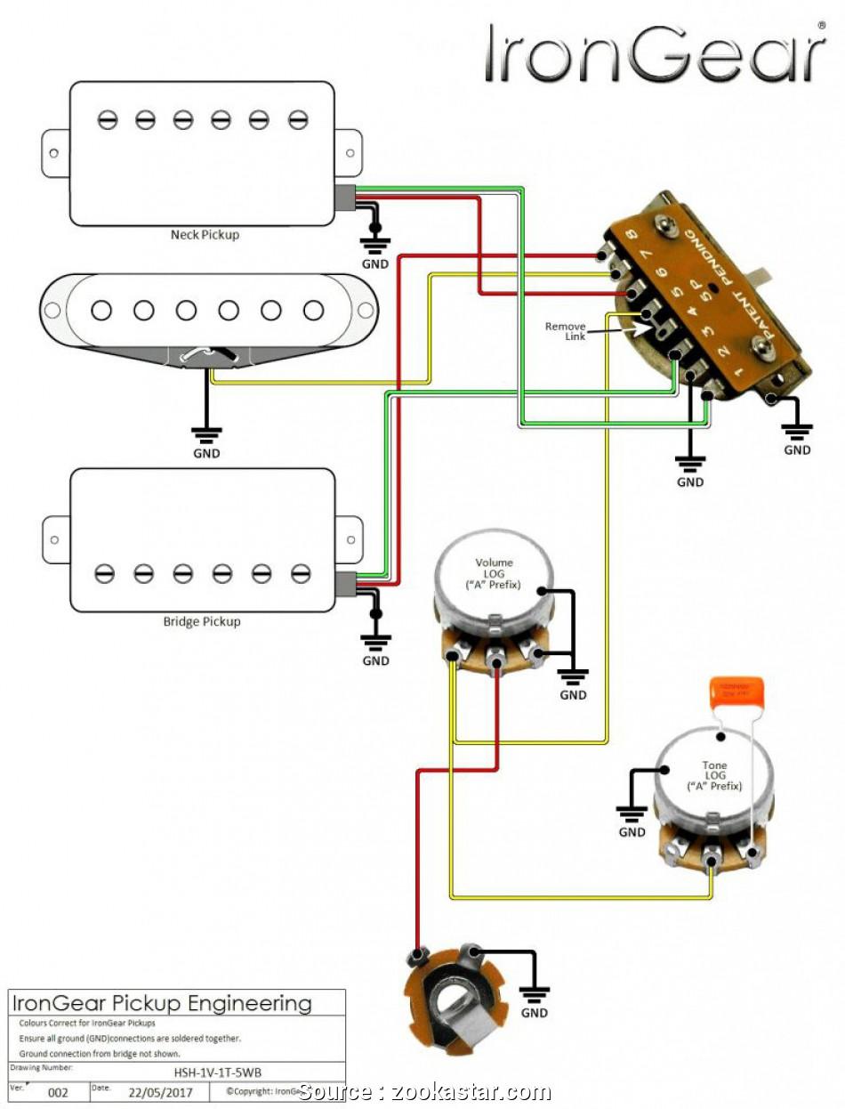 carvin humbucker guitar wiring diagram re 8445  prs pickup wiring diagram on sweet prs wiring diagram  prs pickup wiring diagram on sweet prs